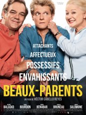 Beaux-parents